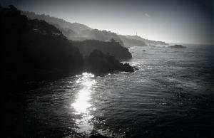 nature_photography_healdsburg_coast4.jpg